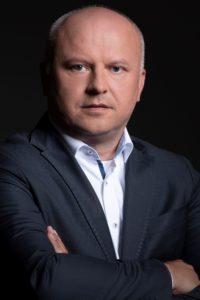 Wojciech Bierwiczonek, Prezes Zarządu, Wydawnictwo C.H.Beck